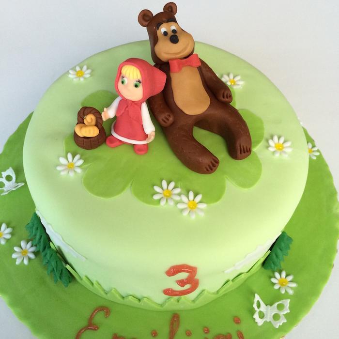 Vaikiski tortai kaune