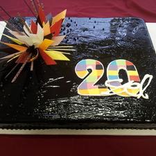 Proginis tortas 19