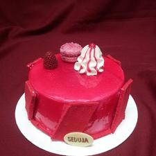 Proginis tortas 13