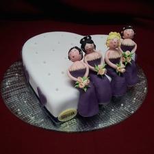 Proginis tortas 14
