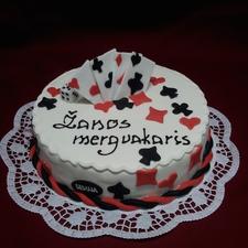 Proginis tortas 11