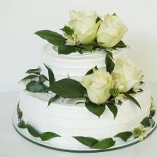 Vestuvinis tortas 2017