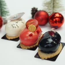 Kalėdiniai produktai
