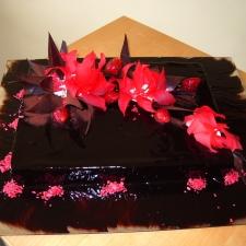 Proginis tortas 9