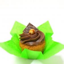 Keksiukai (Muffin)