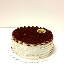 "Firminis tortas ""Tiramisu"""