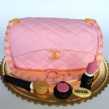 Vaikiškas tortas Nr.20