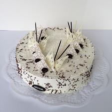 Proginis tortas 5