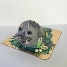 Vaikiškas tortas Nr.22