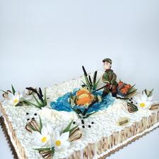 Proginis tortas 7