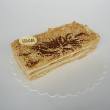 Pyragas Napoleonas