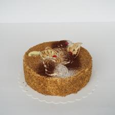 """Firminis tortas """"Medaus"""""""