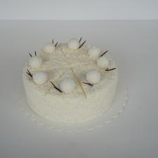 Rafaelo tortas