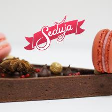 Šokolado tortalėtė